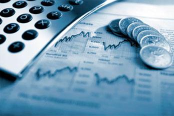 PsInvest programmes defiscalisation