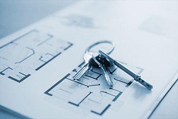 investir immobilier corse du sud