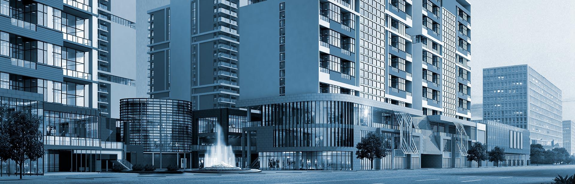 slider projet location immobilier