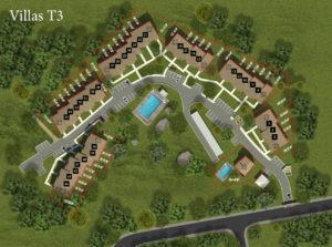 cala-rossa-villas-T3