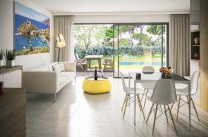maison-t4-individuel-cala-rossa-portovecchio11
