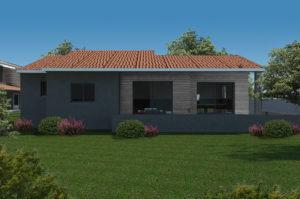 maison t4 mitoyenne st-cyprien portovecchio1