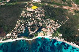 projet st-cyprien portovecchio1