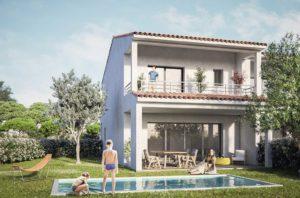 maison-t5-individuel-cala-rossa-portovecchio10