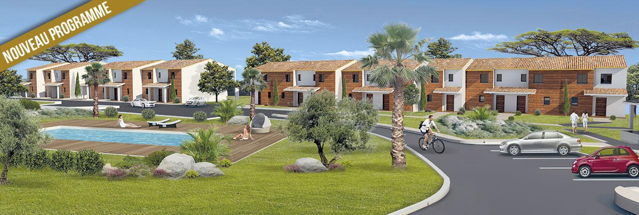 nouveau-programme-immobilier-porto-vecchio-vueglobal2