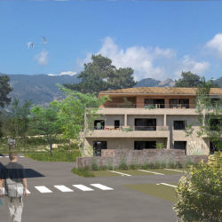 programme-immobilier-lecci-sud-corse-6