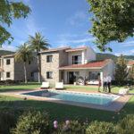cottages-cala-rossa-porto-vecchio-ventes-2